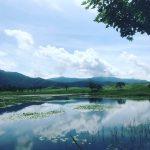 キャンピングカー北海道の旅2018_day4【北海道】