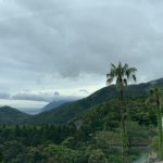 2019GW_ 陸路で鹿児島ハイラックス ルーフトップテントの旅_day5