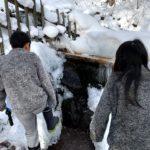 2019-2020年末年始_北海道旅DAY4